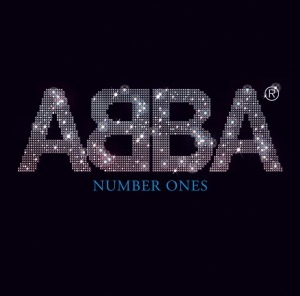 Abba Number One